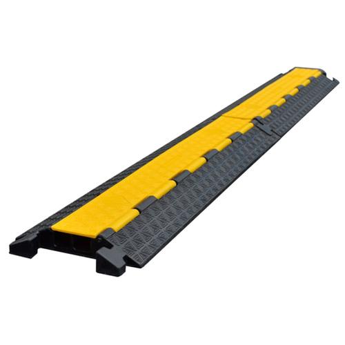 Protectores-para-Cables-de-2-canales-3-1 floor cable protector