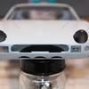 IMG 7927 (Kopie) - 250 GTO '64 1:18 Guilloy