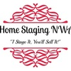 home buyers - Home Staging NWA