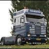 BD-LP-09 Scania 143M 420 va... - Scania 143 Club Toer 2020