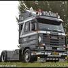 BD-RN-43 Scania 143M 500 To... - Scania 143 Club Toer 2020