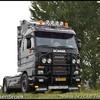 BF-VR-14 Scania 143H 500 Vl... - Scania 143 Club Toer 2020