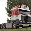 BG-LS-97 Scania 143H 500 Le... - Scania 143 Club Toer 2020
