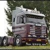 VP-61-LV Scania 143M 420 Ge... - Scania 143 Club Toer 2020