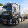 96-BPB-8 - Volvo FH Serie 4