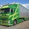 99-BPP-9 - Volvo FH Serie 4