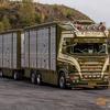 B - Westwood Truck Customs & B....