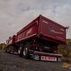 SH-Transporte, Stefan Hagen, Volvo FH 540 am Stöffelpark #clauswieselphotoperformance