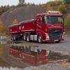 Stefan Hagen Transporte, #C... - SH-Transporte, Stefan Hagen...