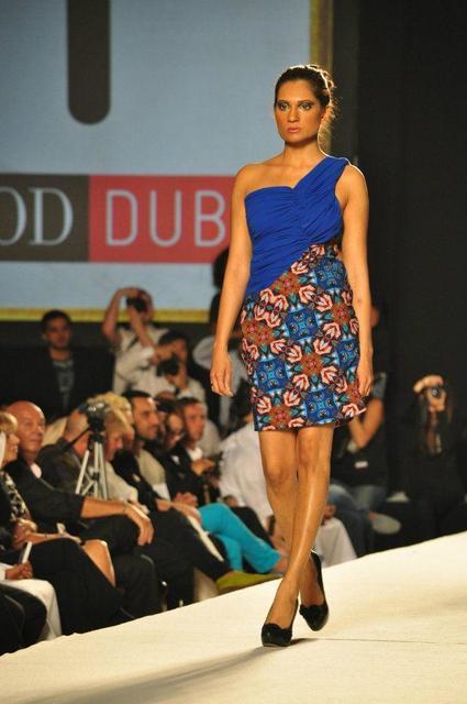 Custom Printed Fabric Manufacturers in Dubai, UAE Picture Box