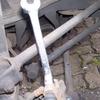 100 2638 - brakes