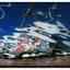 Comox Docks 2020 1 - Comox Valley