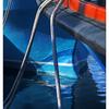 Comox Docks 2020 2 - Comox Valley