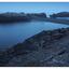 Neck Point 2020 1 - Landscapes