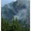 Mt Washington 2020 4 - Landscapes