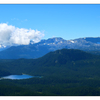 Mt Washington 2020 2 - Panorama Images