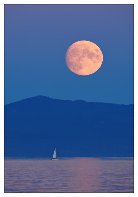 Harvest Moon 2020 2 Vancouver Island
