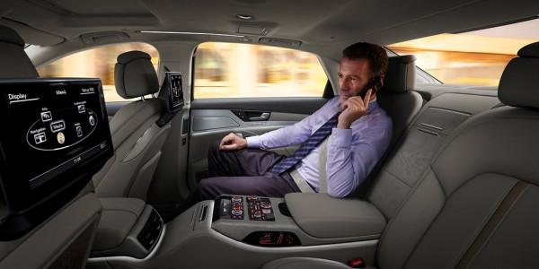 Audi-A8-L-W12-quattro-D4-2014-333-600x300 Picture Box