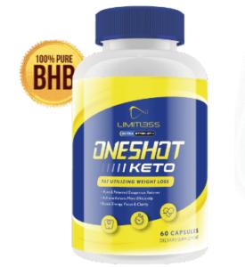 One-Shot-Keto-Review-1-275x300 One Shot Keto Reviews