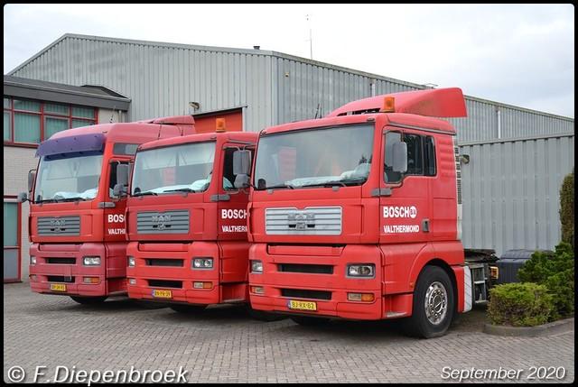 Bosch Valthermond line up-BorderMaker 2020