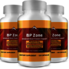 BP-Zone-Review - What Are The Ingredients Of...