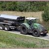 Kippers Speciaal & Tractors