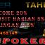 Agen Poker Online Terbaru - Picture Box