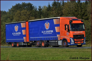 DSC3406-BorderMaker Volvo FH new