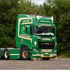 DSC 0834-border - 14-09-2020 DK