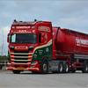 DSC 0862-border - 14-09-2020 DK