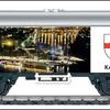 Koblenz-Wagen bew - Derden