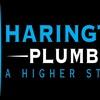 logo full 1 - Harington's Plumbing