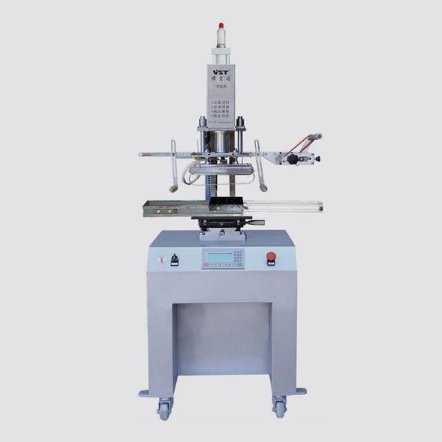 SOC-1020F-1 thinwallplastic