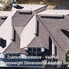 Roofing Contractor - B & M Roofing of Colorado Inc
