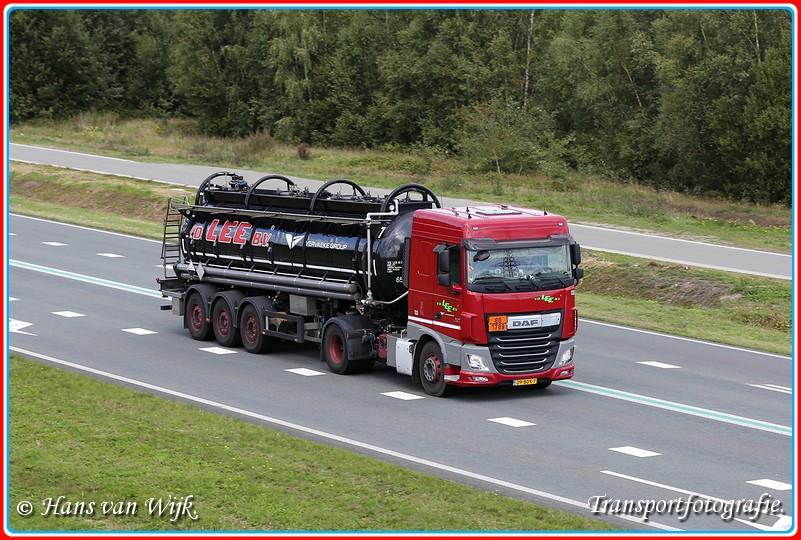 09-BDX-7-BorderMaker - Tankwagens