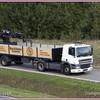 88-BGB-3-BorderMaker - Stenen Auto's