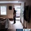 FDP Mold Remediation | Mold... - FDP Mold Remediation | Mold...
