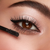KM100505017001Aapplication ... - thebeautyproreviews