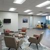 Austin Financial Planning - Archer Investment Management