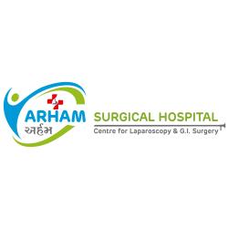 arham surgical hospital Dr. Chirag J Shah - Hernia Doctor Near Me | Hernia Surgeon in Ahmedabad
