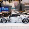 IMG 8027 (Kopie) - 458 Italia GT2 HWE