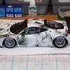 IMG 8032 (Kopie) - 458 Italia GT2 HWE