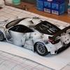 IMG 8033 (Kopie) - 458 Italia GT2 HWE