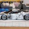 IMG 8034 (Kopie) - 458 Italia GT2 HWE