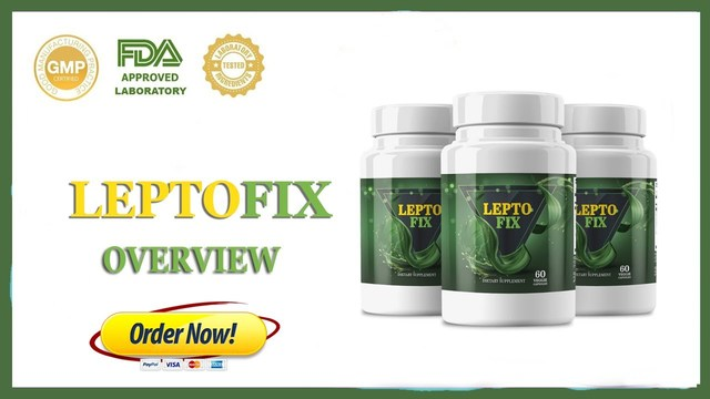 Leptofix https://supplements4fitness.com/leptofix-review/