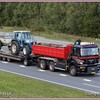 BJ-PT-99-BorderMaker - Kippers Speciaal Transport
