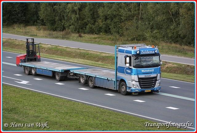 89-BGF-6-BorderMaker Fourage Stro Hooi