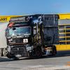Trucks #ClausWieselPhotoPer... - TRUCKS & TRUCKING 2020