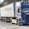 Trucks #ClausWieselPhotoPer... - TRUCKS & TRUCKING 2020