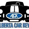 truck locksmith - Alberta Car Keys